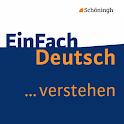 EinFach Deutsch - Kabale