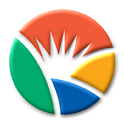 제대로 즐기는 경상남도 여행가이드 logo