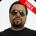 Ice Cube Live Wallpaper