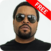 Ice Cube Live Wallpaper