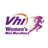 Vhi WMM 2015