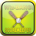 WizBang! Baseball Score Keeper icon