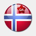 Startside Mobil icon