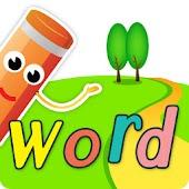 WordPencil