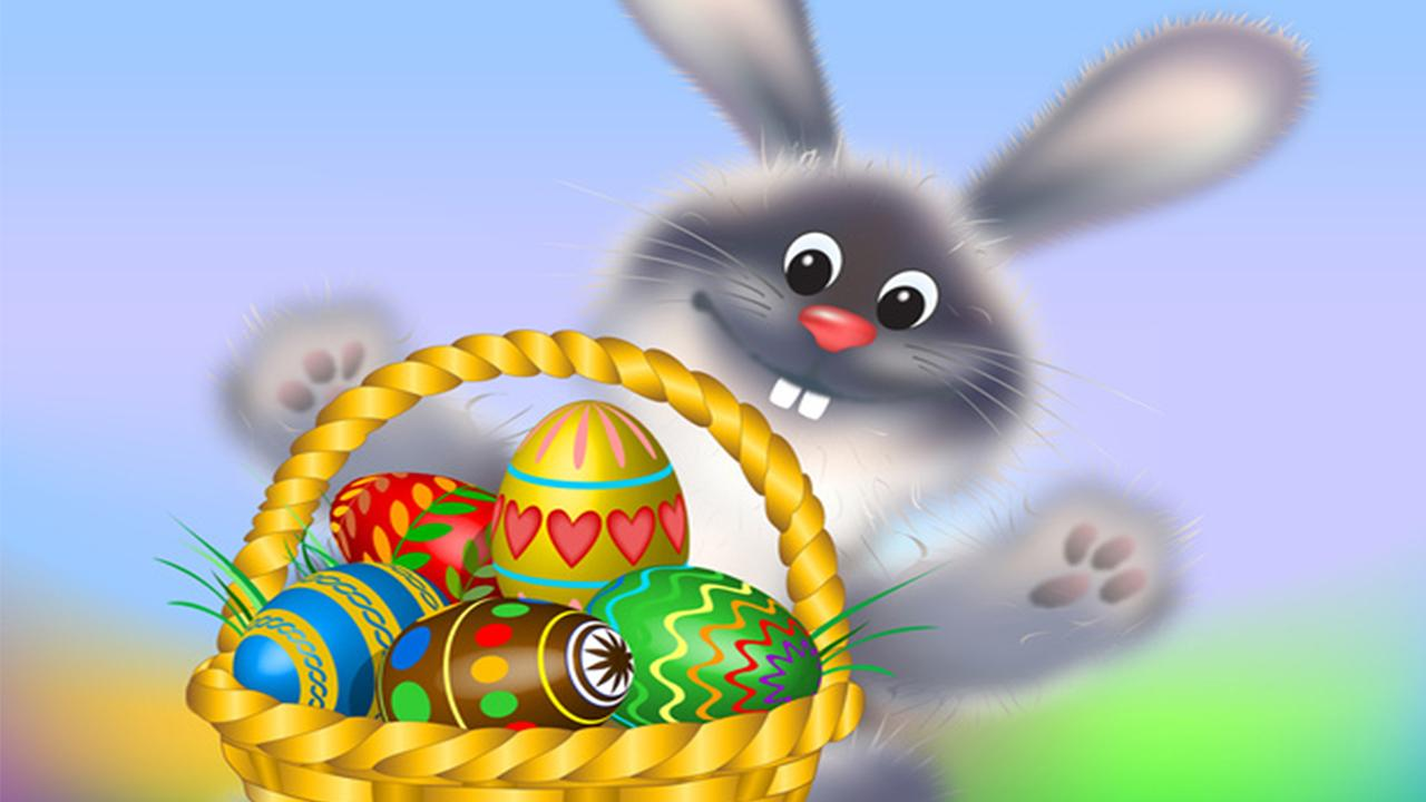 parents calling easter bunny android apps on google play