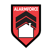AlarmForce Connect