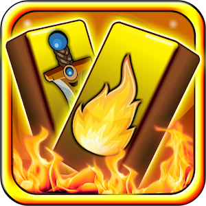 Mahjong of Thrones for PC and MAC