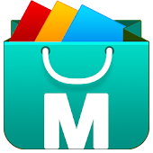 Mobi Market - App Store