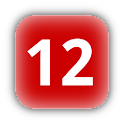 KR Holidays Annual Calendar logo