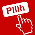 Undang-Undang Pilpres icon