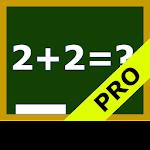 HomeWork Pro v8.2.2