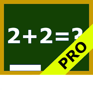 Outstanding iPad Apps to Help with Homework   Educational     Free Homework App Will Do Your Math for You Digital Ramen