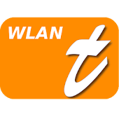 TAPUCATE WLAN Extension
