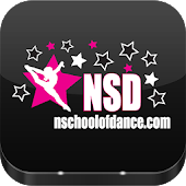 Nicole's School of Dance