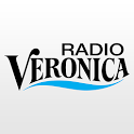 Radio Veronica icon
