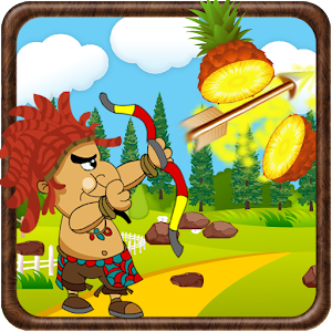 Monster Fruit Mania for PC and MAC