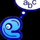 SeeMS icon