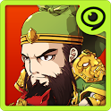 Real Three Kingdoms icon