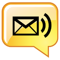 speak2mail – PRO Edition logo