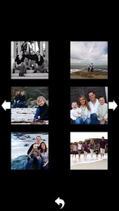 Family Photography Poses screenshot 1