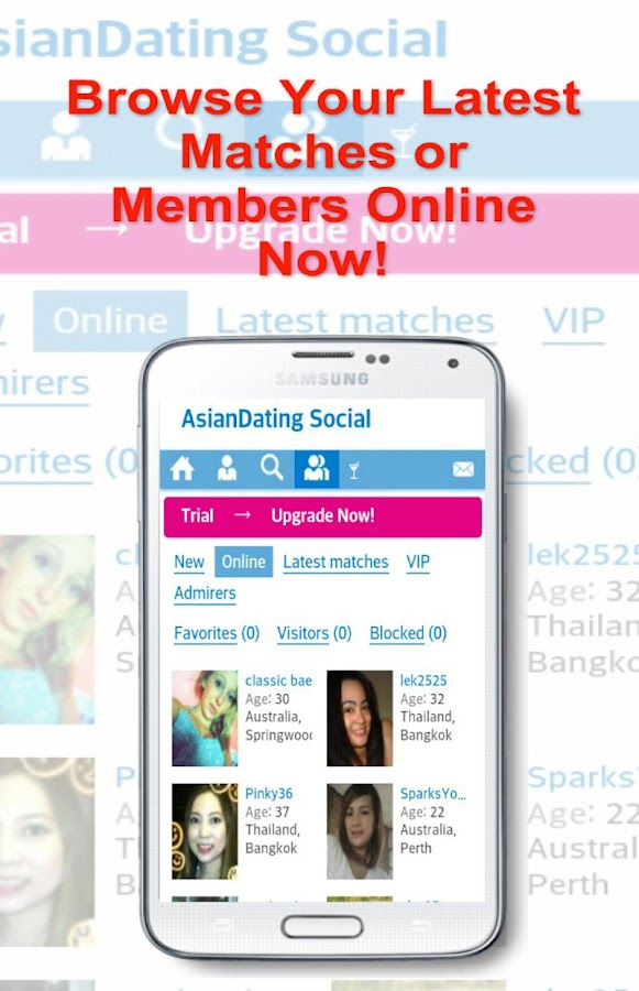 hazlet asian dating website I created this post as a guide to help you find the best online dating site for you i've done online dating extensively in the united states asian dating sites.