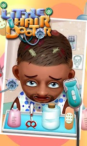 Little Hair Doctor v1.0.1