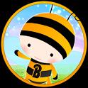 BeeZzz icon