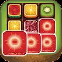 Pop Fruit Icons icon