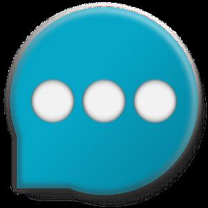 Floatify - Smart Notifications Pro v5.00 Apk Full App