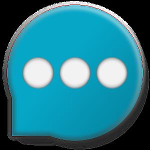 Floatify Notifications apk