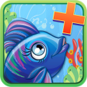 Tap Fish Plus icon