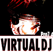 How To Use Virtual DJ 7.4