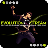 Evolution Stream