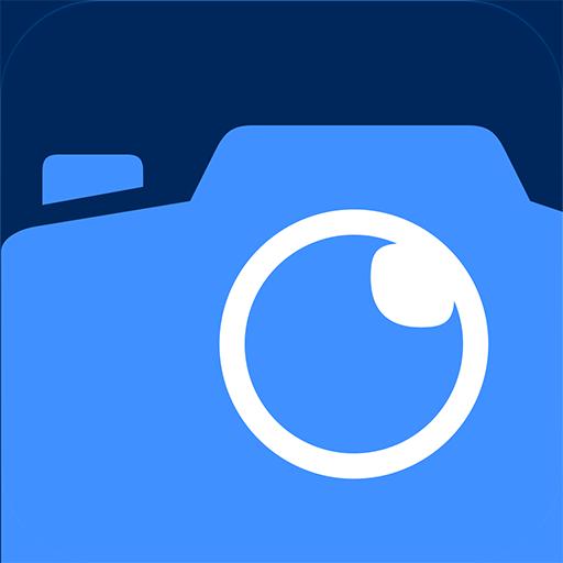 Selfy LOGO-APP點子