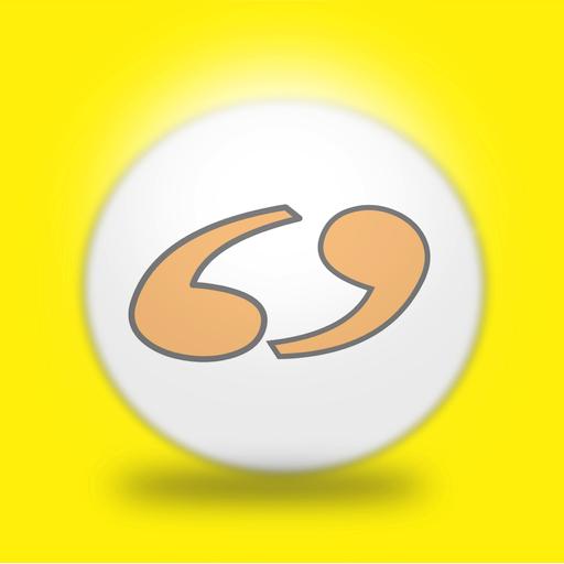 Kannada Proverbs LOGO-APP點子