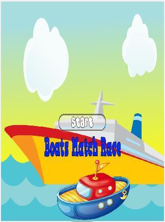 Boat Games For Kids Free