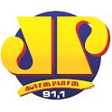 Jovem Pan FM icon