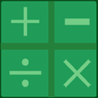 Math Trainer icon