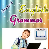 Grade-4-English-Grammar