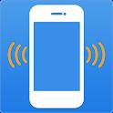 Intelligent Wireless Data App icon