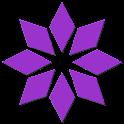 Tab88 icon