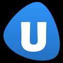 BinaryUNO icon