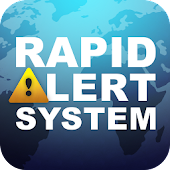 Rapid Alert System Food & Feed