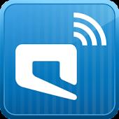 Mobily WiFi