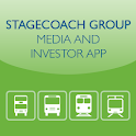 Stagecoach Media and Investor icon