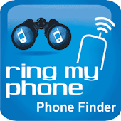 ring my phone
