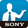 Support by .. file APK for Gaming PC/PS3/PS4 Smart TV