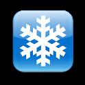 MDSS icon
