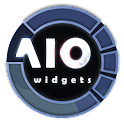 AIO Widgets icon