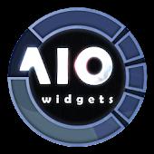 AIO Widgets